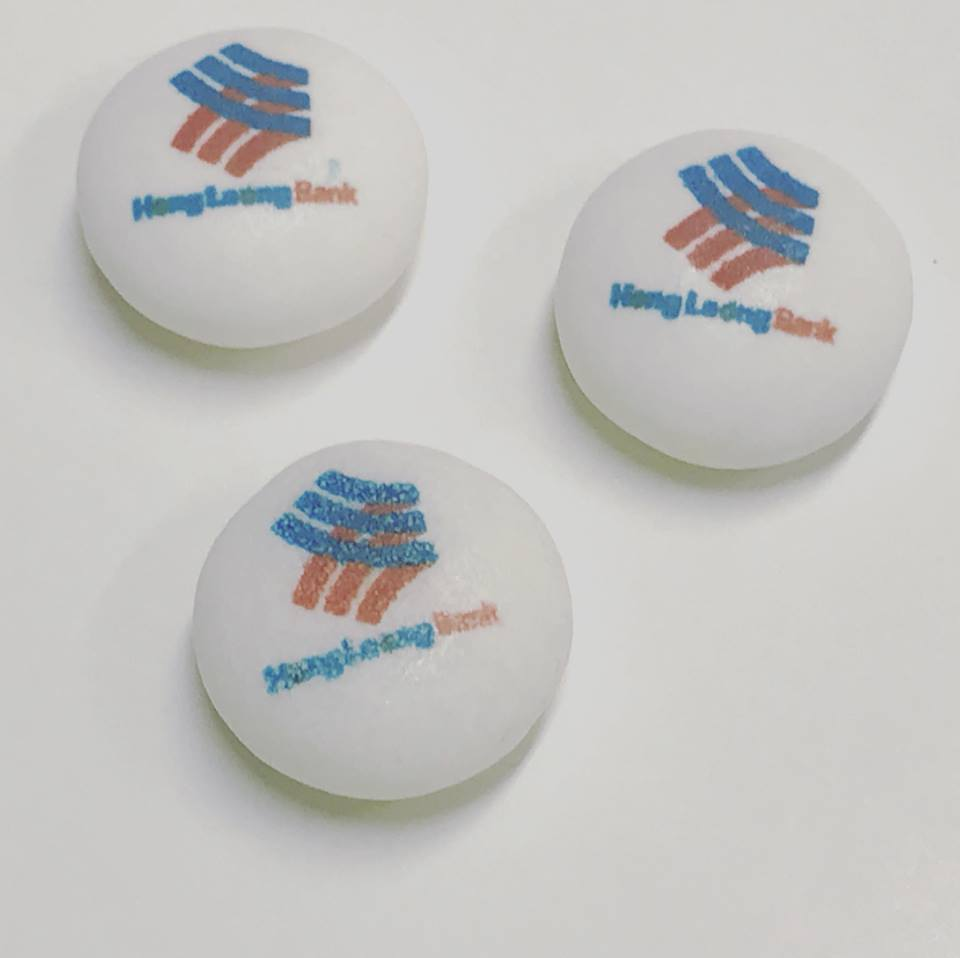 Personalized Mentos Mint - Unique Wedding Favors & Door Gifts with ...